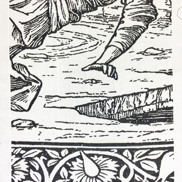 Kelmscott Chaucer 4