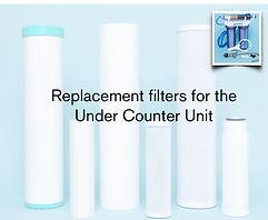 Filters UC.jpg