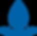Lakota Scientific Home Water Filtration Drop Logo