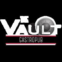 The Vault Gastropub