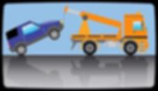 Tow Truck Service Renton