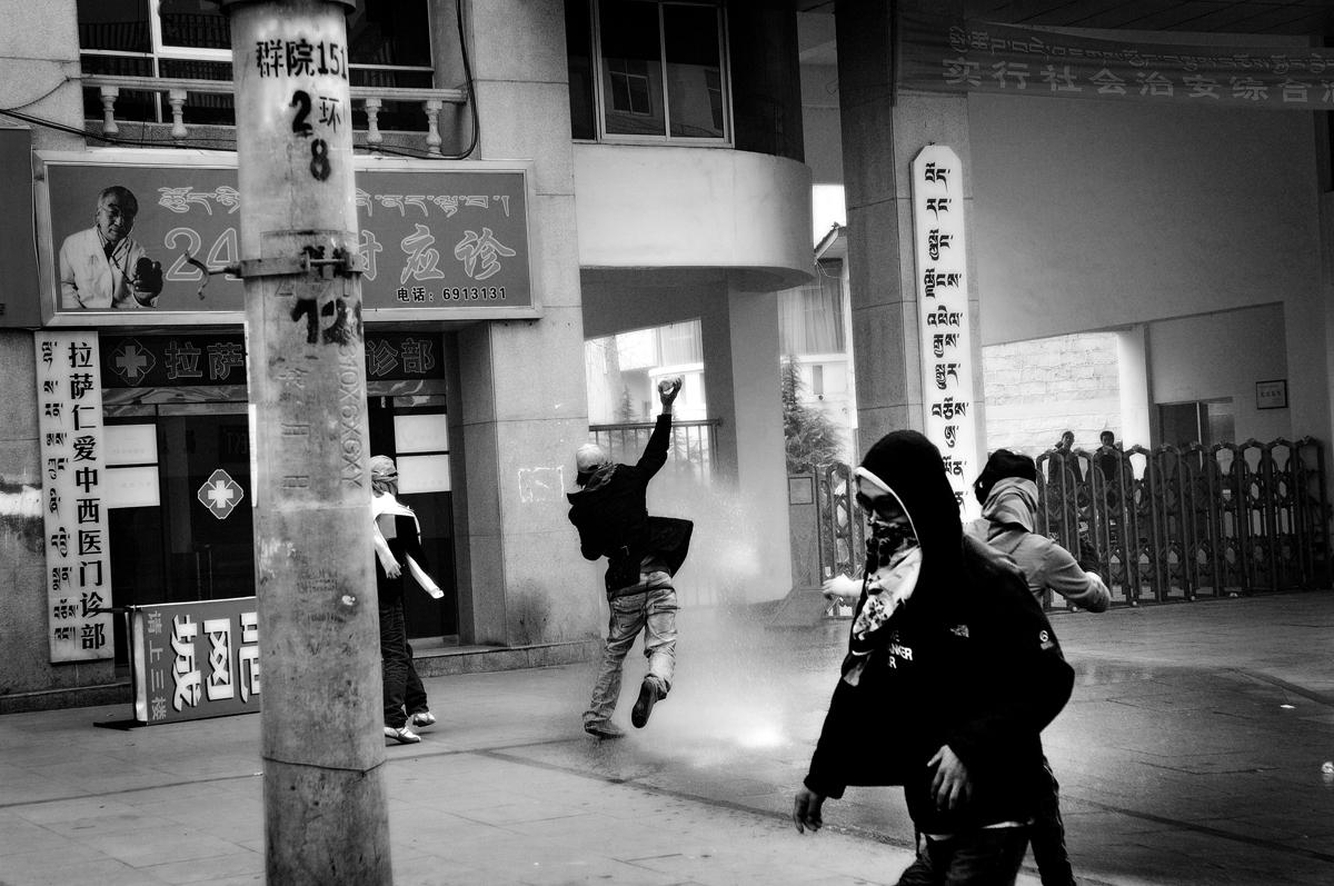 tibet_05