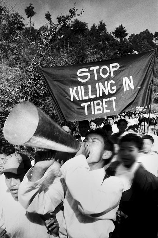 tibet_16
