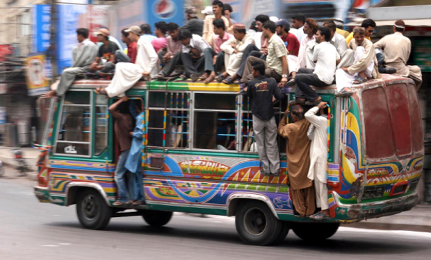 Karachi-Transport-600x360.png