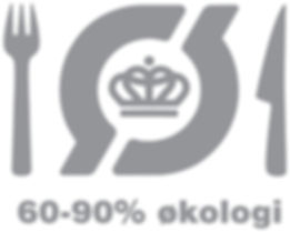 oeko-logo_soelv.jpg