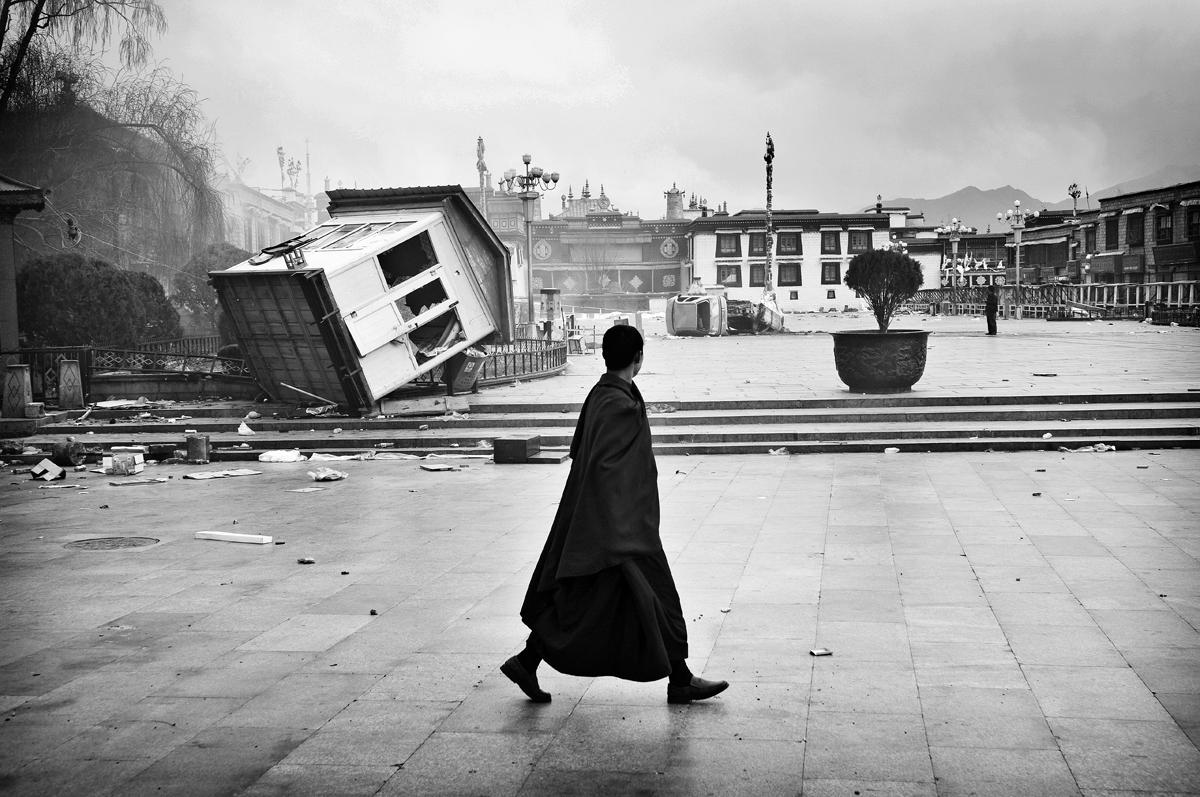 tibet_03