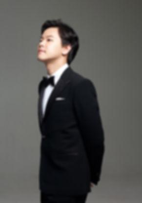 피아노 김태영