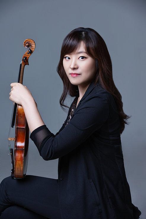 Violin No Yun Jung.jpg