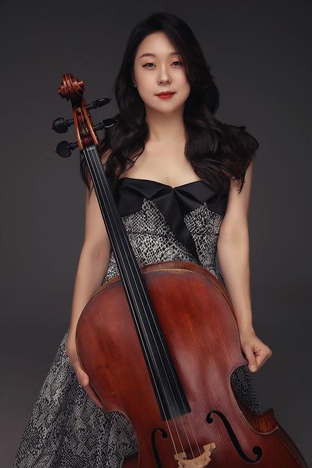 Cello choi kyung eun.JPG