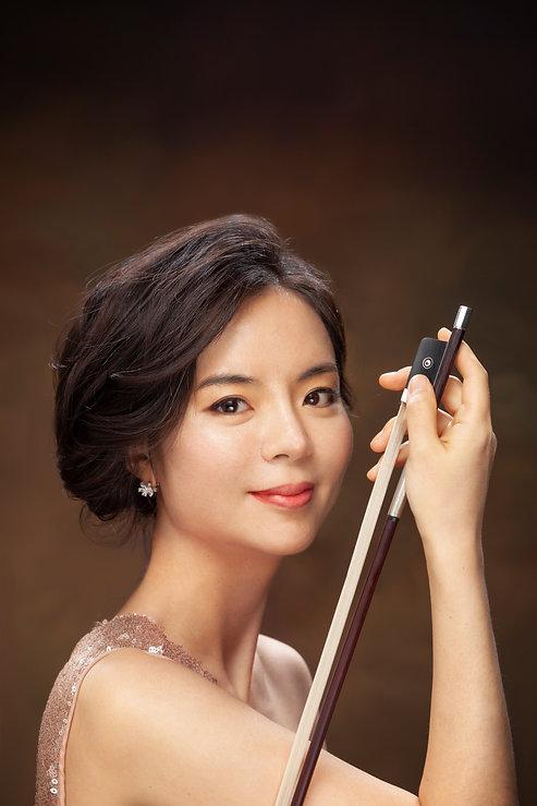 바이올린 송지원 사진 2.jpeg