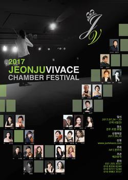 JVF_2017_2