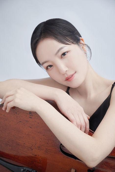 Cello oh Ji hyunjpg.jpg