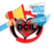 DCIL-BUY-NOW-BADGE.png