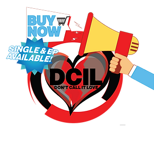 DCIL-BUY-NOW-BADGE_lEFT.png