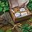 Thumbnail: Сет натурална козметика с лавандула