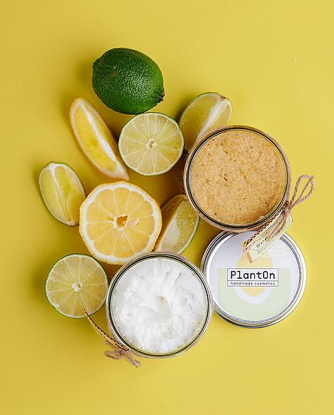breezy-lemonade-maslo+scrab-za-tqlo-limo