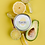 Thumbnail: Масло за тяло с мей чанг и авокадо