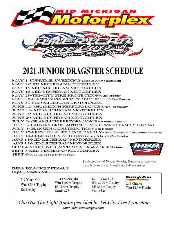 2021 junior schedule.JPG