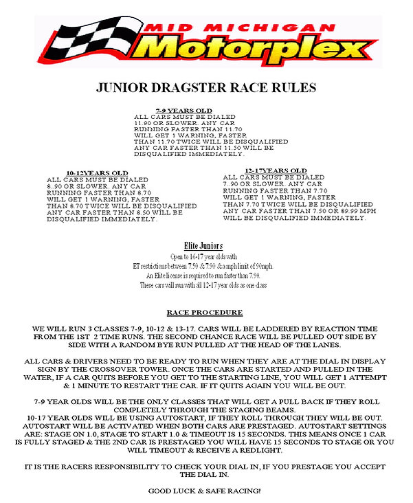 Junior Dragster Race Rules.JPG