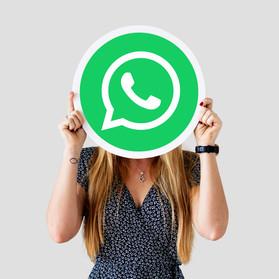 STJ autoriza citação por WhatsApp desde que comprovada identidade