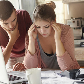 Sancionada lei que visa prevenir superendividamento de Consumidores