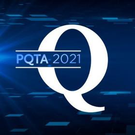 Região Sudeste terá evento de premiação do PQTA 2021 no dia 09 de novembro