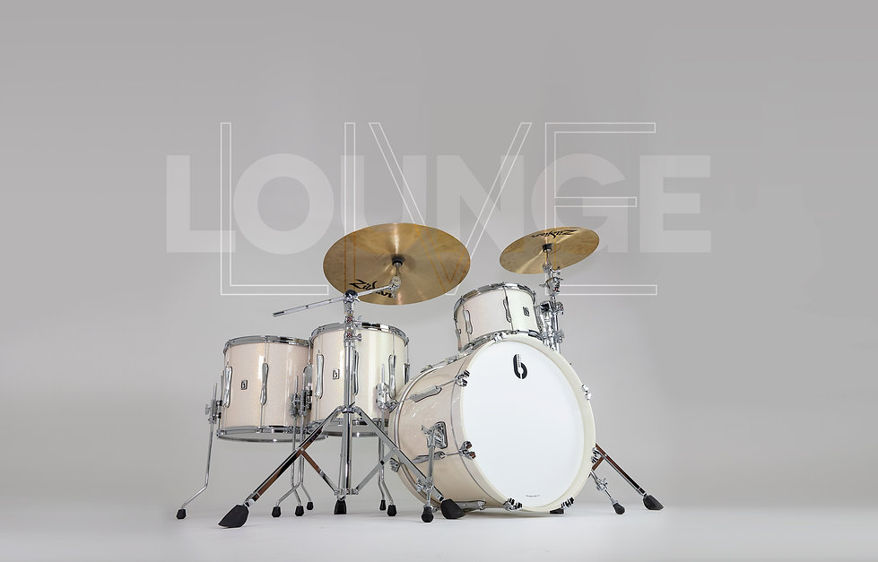 Live-Lounge-hero.jpg