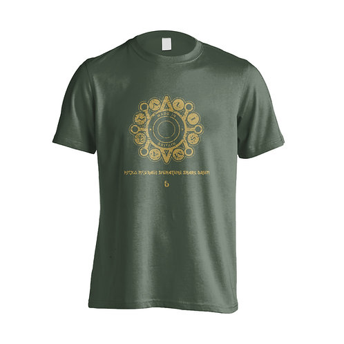 BDC Talisman T-Shirt
