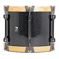 Axial-Black-Tenor-Drum-500px.jpg