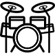 Drum-Kit-Trans.png