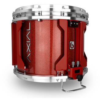 AXIAL Snare Drum