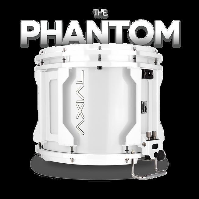 Axial-Phantom-980.png