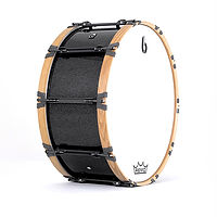 Axial-Black-Bass-Drum-500px.jpg
