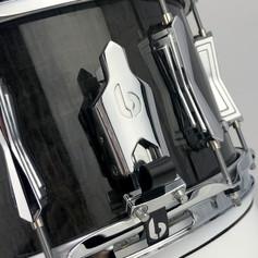 S7-strainer-detail.jpg