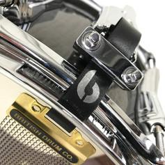 Super-7-snare-tape-1080.jpg