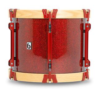 AXIAL Tenor Drum