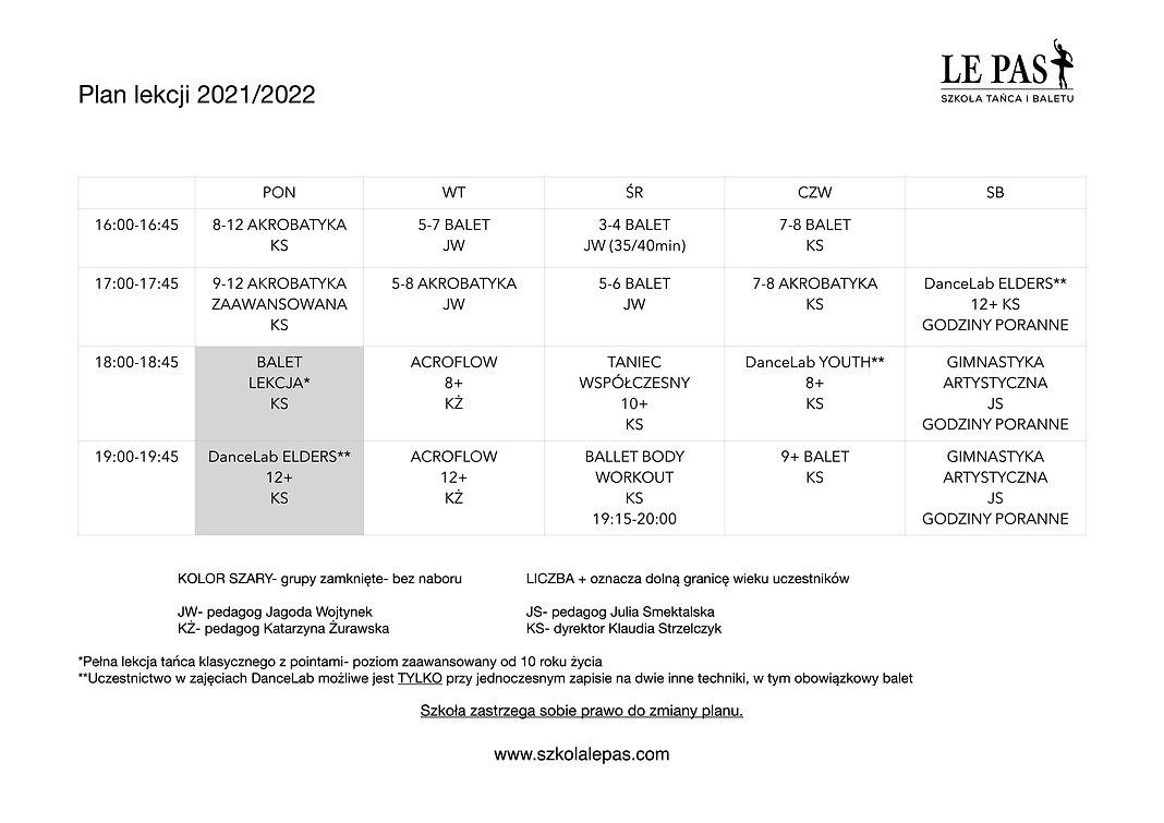 plan LP 2020_2021.jpg