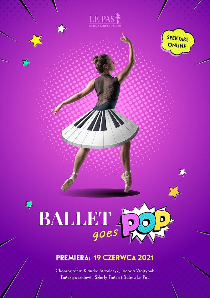 ballet-goes-pop-Web_poster.jpg