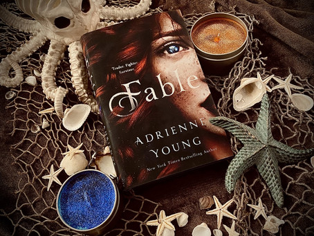 Review: Fable