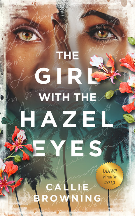 FINAL_The Girl with the Hazel Eyes 005(2