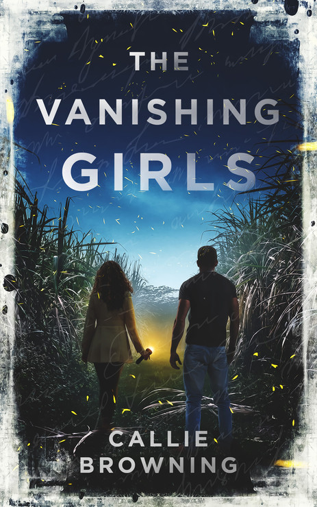 Ebook - The Vanishing Girls 13(1).jpg