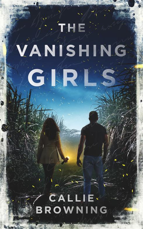 Ebook - The Vanishing Girls 13(1).jpg