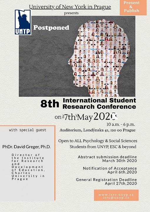 poster-isrc-2020 POSTPONED V1.png