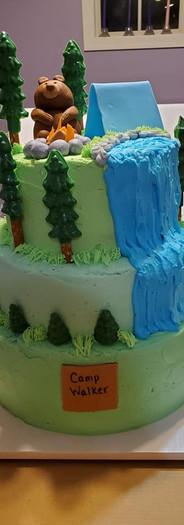 Camping Cake.jpg