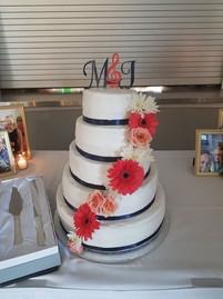 WeddingCake17.jpg