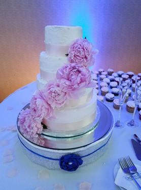 WeddingCake18.jpg