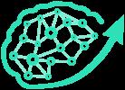 accelerateKI_logo2_h100px.png