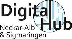 DigitalHub_farbig_RGB.jpg