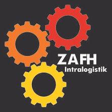 ZAFH_Intralogisitk.jpg