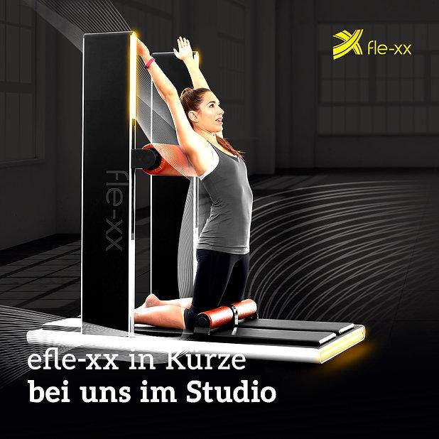 efle-xx_In_Kuerze_bei_uns_im_Studio_edit